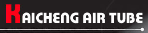 Wuxi Kaicheng Automation Equipment Co., Ltd.